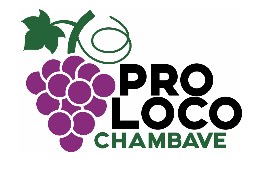 Pro Loco Chambave